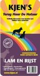 Kjen's Lam en Rijst Energy Dog Addition 15 kg