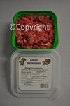 Bandit Bio Vleesmix Rund 480gr