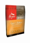 Orijen Whole Prey Cat & Kitten 5,4kg