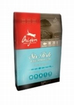 Orijen Whole Prey 6 fish for Cats 5,4kg