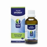 PUUR Spondy 50ml