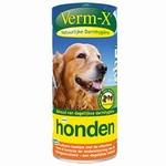 Verm-X, ontwormings koekjes Hond 1,3kg