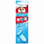 Bogadent Anti-Plaque Finger pup (ook volwassen hond of kat)