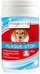 Bogadent Plaque stop voor honden 70gr