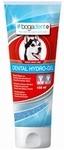 Bogadent Dental hydro gel 100gr voor honden