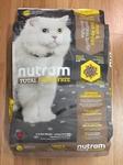 T24 Nutram Grain-Free Salmon & Trout Natural 6,8kg