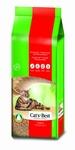 Cat's Best Eco Plus Klontvormend Hout,40ltr /ALLEEN AFHALEN!