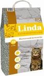 Linda Bio 20kg (ipv biokat white) /  ALLEEN AFHALEN!