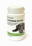 Phyto Treat Glucosamine-extra hond incl pijnstiller 60 tabl