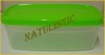 Vershouddoos v.koel / diepvriesproducten voor 0,5kg