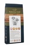 Hubertus Gold Adult volwassen honden 14kg