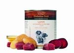 Hubertus Gold Hond Lam + aardappelen + rode bieten 800gr