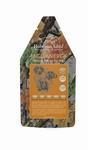 Hubertus Gold Energy snack/supplement voor hond en kat 85gr