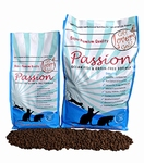Cat Lovers Gold passion fish 1,8kg