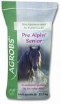 Agrobs Pre Alpin Senior 12,5kg