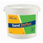 Equine Products UK, Sandshifter 4kg