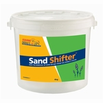 Equine Products UK, Sandshifter 4kg