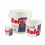 Equine Products UK Relax 1,5kg