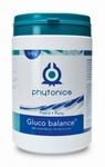 Phytonics Gluco balance 500g