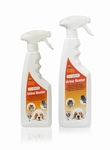 Ecopets Urine Buster 500ml