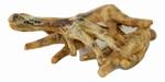 Carnis Kippenklauwen 500g