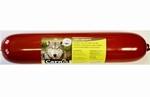 Carnis 100% vleesworst Kip 400g