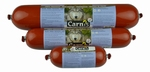 Carnis 100% vleesworst Konijn 400g