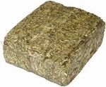 Simple System Meadow Brix 1kg