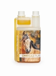 Agrobs Omega 3 olie 1l