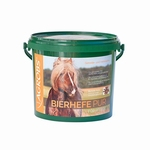 Agrobs Biergist 3kg