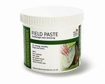 Field Paste 500ml