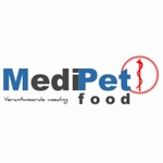 Medipetfood Pancreas 500g
