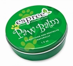 Espree Paw Balm