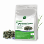 Vitalbix Tiny Treats 2kg