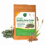 Vitalbix Healthy Treats Anijs 1kg