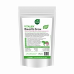 Vitalbix Breed & Grow 400g