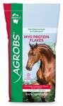Agrobs Myo Protein Flakes 20kg