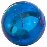 Rogz Tumbler Blauw
