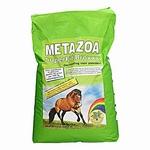 Metazoa SuperFit Broxxx Esparcette 20kg. NIET LEVERBAAR!!