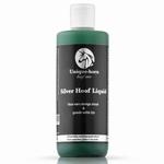 Unique-horn Silver Hoof Liquid 250ml