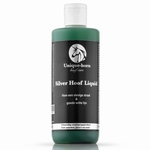Unique-horn Silver Hoof Liquid 250ml