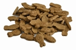 Carnis Vis trainers 100g