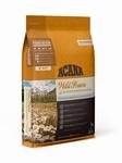 Acana Regionals Wild Prairie dog 2kg