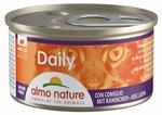 Almo Nature Daily menu Lam 85g