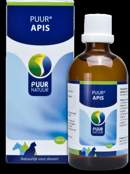 PUUR Apis/Allergie 100ml