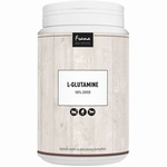 Frama L-Glutamine 500g