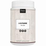 Frama L-Glutamine 100g