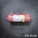 KB Mix Eend 1kg