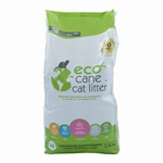 Eco Cane 3,28kg
