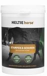 HELTIE Horse Stampen&Schuren 600g